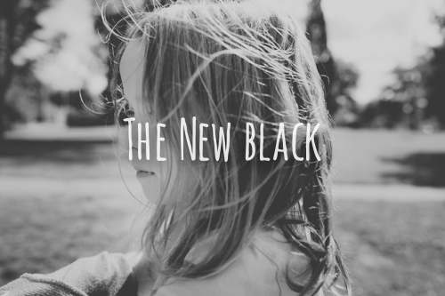 the new black-9084